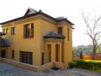 3 Bedroom 2 Bathroom House for Sale for sale in Stonehenge