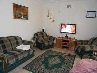 Lounges - 55 square meters of property in Primrose