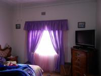 Bed Room 1 - 12 square meters of property in Primrose