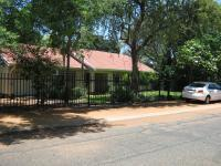 4 Bedroom 2 Bathroom House for Sale for sale in Lephalale (Ellisras)