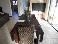 Dining Room - 20 square meters of property in Mossel Bay