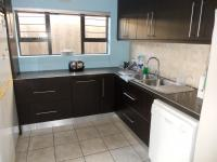 Kitchen - 29 square meters of property in Mossel Bay