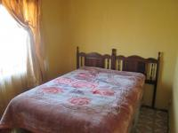 Bed Room 1 - 7 square meters of property in Lenasia South