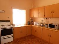 Kitchen - 18 square meters of property in Potchefstroom