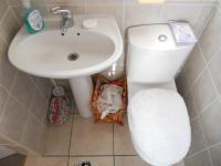 Bathroom 1 - 2 square meters of property in Sedgefield