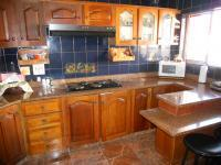 Kitchen - 14 square meters of property in Isipingo Hills