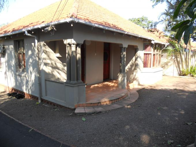 3 Bedroom House for Sale For Sale in Glenwood - DBN - Private Sale - MR111864