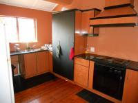 Kitchen - 14 square meters of property in Glenwood - DBN