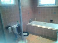 Bathroom 1 - 5 square meters of property in Glenwood - DBN
