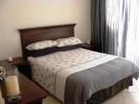 Bed Room 2 - 15 square meters of property in Hartenbos