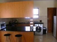 Kitchen - 26 square meters of property in Hartenbos