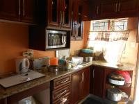 Kitchen - 7 square meters of property in Mahube Valley