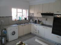 Kitchen - 14 square meters of property in Montgomery Park