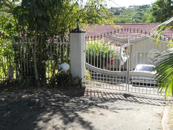 Standard Bank EasySell 3 Bedroom House for Sale For Sale in New Germany  - MR111870