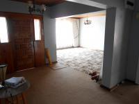 Spaces - 17 square meters of property in Geduld