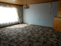 Lounges - 49 square meters of property in Geduld