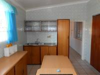 Kitchen - 18 square meters of property in Geduld