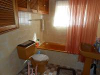 Main Bathroom - 5 square meters of property in Geduld