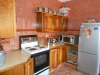 Kitchen - 13 square meters of property in Soshanguve