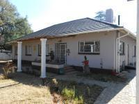 5 Bedroom 2 Bathroom in Welkom