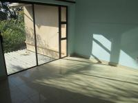 Bed Room 1 - 23 square meters of property in Honey Hill