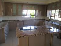 Kitchen - 62 square meters of property in Honey Hill