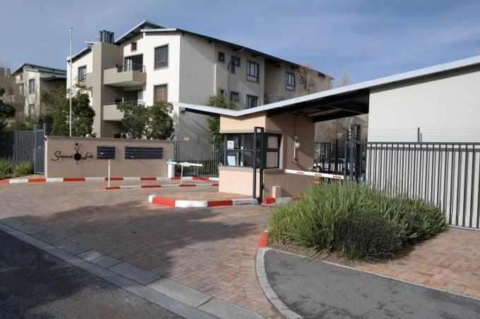 Standard Bank EasySell 2 Bedroom Apartment for Sale For Sale in Somerset West - MR111913