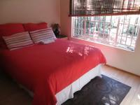 Main Bedroom - 10 square meters of property in Midrand