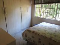 Bed Room 1 - 13 square meters of property in Midrand