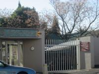 1 Bedroom 1 Bathroom Flat/Apartment for Sale for sale in Greenside