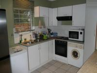 Kitchen - 8 square meters of property in Clubview