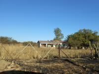 Front View of property in Winterveld