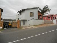 3 Bedroom 2 Bathroom in Croftdene