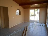 Lounges - 36 square meters of property in Meyerton