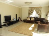 Lounges - 57 square meters of property in Midlands Estate