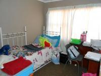 Bed Room 1 - 13 square meters of property in Naval Hill
