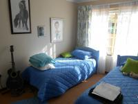 Bed Room 1 - 9 square meters of property in Kempton Park
