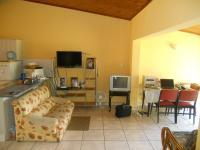 Lounges - 10 square meters of property in Port Edward