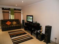 Lounges - 64 square meters of property in Durban Central