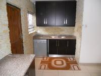 Kitchen - 33 square meters of property in Durban Central