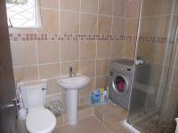 Bathroom 2 - 5 square meters of property in Durban Central