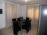 Dining Room - 15 square meters of property in Durban Central