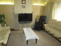 Lounges - 22 square meters of property in Malvern