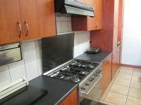 Kitchen - 25 square meters of property in Malvern