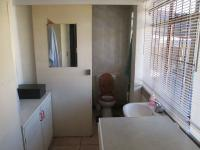 Spaces - 25 square meters of property in Malvern