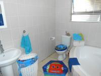 Bathroom 2 - 6 square meters of property in Brits
