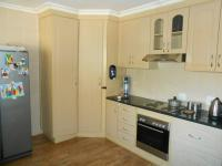 Kitchen - 18 square meters of property in Brits