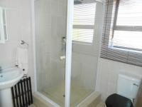 Main Bathroom - 3 square meters of property in Brits
