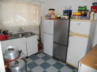 Kitchen - 7 square meters of property in Empangeni