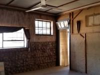 Entertainment - 35 square meters of property in Bronkhorstspruit